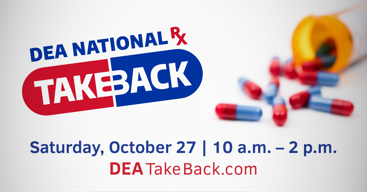 DEA_TakeBack2018_Facebook-post_Final