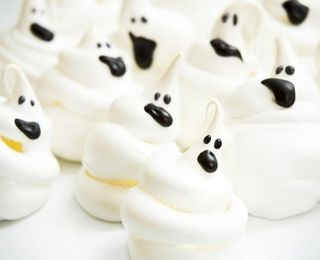 Ghost Kiss Cookies.jpg