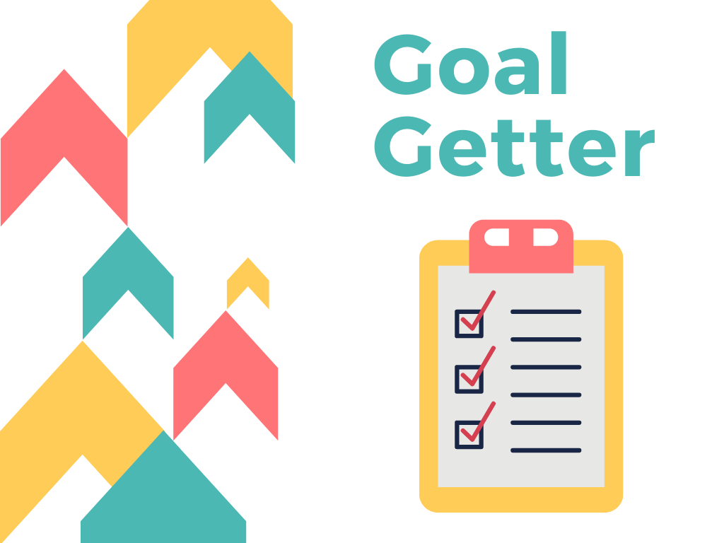 Recommendations for Goal Setting – Tria Health Blog